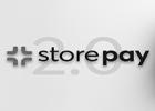 storepay