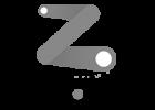 zochil